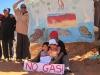 Women-invoke-un-dec-on-Indigenous-rights