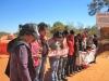 Women-invoke-un-dec-on-Indigenous-rights1