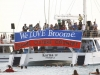 Boat-and-Banner