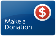 Make a Donation