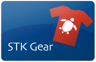 STK Gear