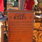 camp rules500