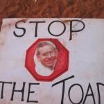 stopthetoad700