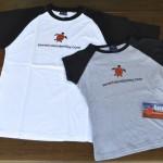 stk merchandise