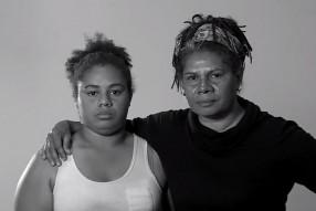 broome-families-say-no
