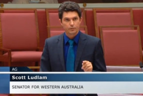 scott_ludlam