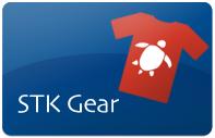 STK Gear